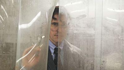 """""""Ekelhaft"""": Lars von Triers """"The House That Jack Built"""" sorgt in Cannes für Empörung und Zuschauerflucht"""
