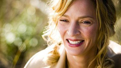 """""""21 Gramm"""" in Episodenform: Netflix produziert neue Serie """"Chambers"""" mit Uma Thurman"""