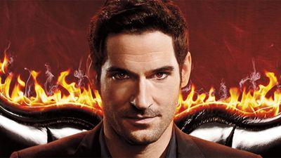 """Nach """"Lucifer"""": Netflix rettet schon wieder ein Serienprojekt vor dem Aus"""