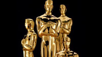 Show und Quoten sind wichtiger als die Filmkunst: Das fatale Signal der neuesten Oscar-Entscheidung #PresentAll24