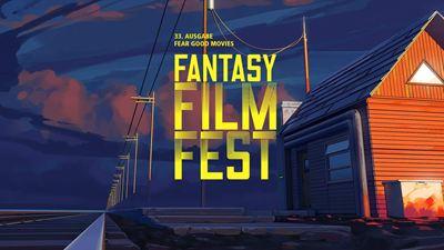 Koreanische Gangster und Dämonen-Horror: Neue Titel für das Fantasy Filmfest 2019