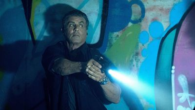 """Deutscher Trailer zu """"Escape Plan 3"""": Neue alte Synchronstimme für Sylvester Stallone"""