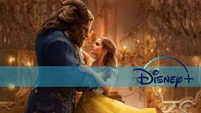 """""""Die Schöne und das Biest""""-Realfilm bekommt Prequel auf Disney+ – doch Belle ist nicht die Hauptfigur!"""