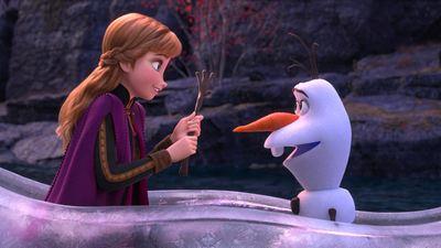 """Bezaubernde neue """"Die Eiskönigin""""-Kurzfilme von Disney: Jetzt kostenlos ansehen!"""