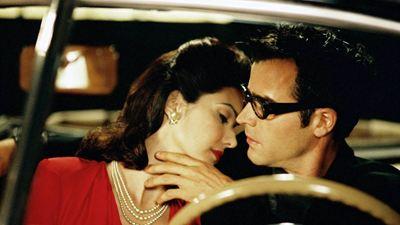Kritiker und Filmschaffende stimmten ab: Das sind die besten Filme der 2000er