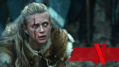 """Trailer zur neuen Netflix-Serie """"Barbaren"""": """"Vikings"""" trifft auf """"The Last Kingdom"""""""