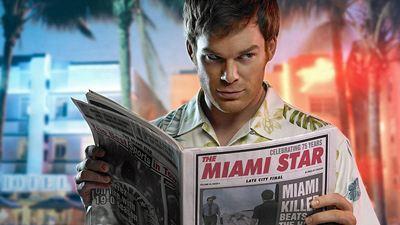 """""""Dexter"""" geht weiter – bekommt die Serie nun endlich ein gutes Ende?"""