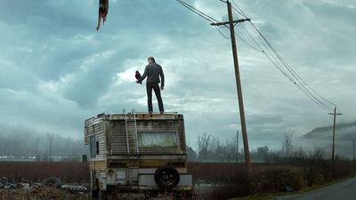 """Starttermin für Stephen Kings """"The Stand"""": Die neue Horror-Serie kommt schon bald nach Deutschland"""