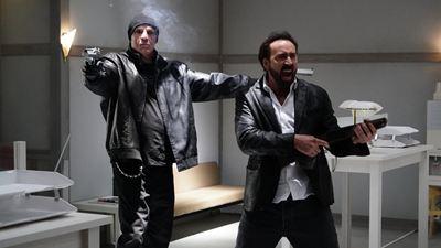 """Garantierter Wahnsinn mit Nicolas Cage in seinem """"wildesten Film"""": Die ersten Bilder zu """"Prisoners Of The Ghostland"""""""