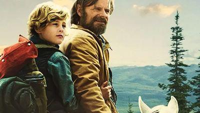 """Vater und Trans-Sohn hauen zusammen ab: Trailer zum modernen Buddy-Western """"Cowboys"""""""