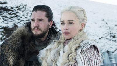 """Noch eine neue """"Game Of Thrones""""-Serie in Arbeit – doch diese wird ganz anders"""