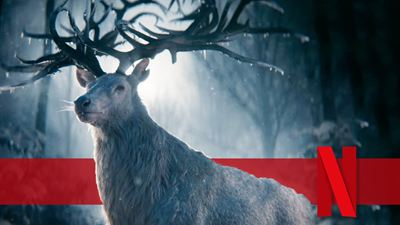 """Nach """"Fate: Winx Saga"""" und """"Cursed"""" das nächste Netflix-Fantasy-Highlight: Bilder & Starttermin für """"Shadow And Bone"""""""