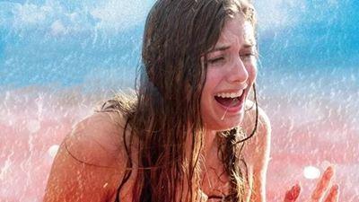 """Nur noch 2 Tage bis zum Release: Trailer zum Schwimmbad-Horror """"Aquaslash"""" – eine Wasserrutsche als Mordwaffe!"""