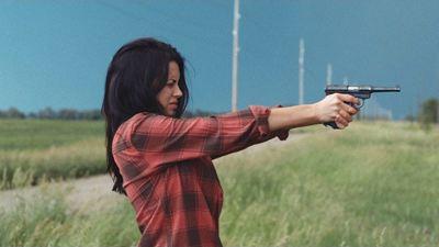 """Neu im Heimkino: Deutscher Trailer zum Pandemie-Thriller """"Before The Fire"""""""