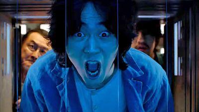"""Neuauflage eines absoluten Kult-Horrorfilms: Der Trailer zum """"Cube""""-Remake"""