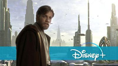 """""""Game Of Thrones""""-Star neu im Cast von """"Star Wars: Obi-Wan Kenobi"""" mit Ewan McGregor"""