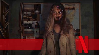 """Der Macher der besten Netflix-Horror-Serie ist zurück: Deutscher Trailer zur neuen Grusel-Serie """"Midnight Mass"""""""