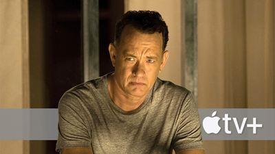 """Sci-Fi-Highlight vom """"Game Of Thrones""""-Regisseur kommt zu Apple: Starttermin & erstes Bild zu """"Finch"""" mit Tom Hanks"""