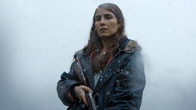 """Einer der verstörendsten Horrorfilme des Jahres: So bald könnt ihr """"Lamb"""" schon in den Kinos sehen!"""