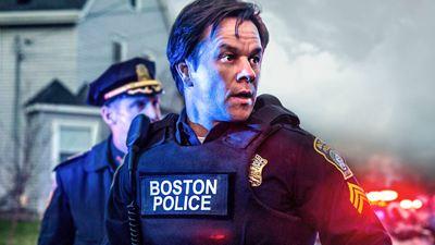 TV-Tipp: Ein hochspannender und emotionaler Action-Thriller – basierend auf wahren Begebenheiten