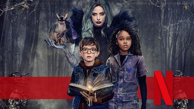 """Neu bei Netflix: Dieser Fantasy-Gruselfilm mit """"Breaking Bad""""- & Marvel-Star lehrt euch das Fürchten"""
