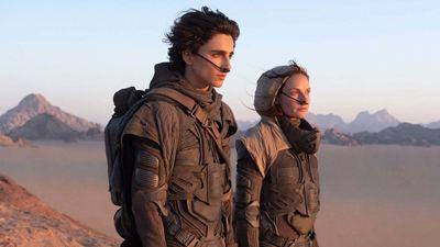 """So geht es in """"Dune 2"""" weiter – vorausgesetzt die Fortsetzung kommt!"""