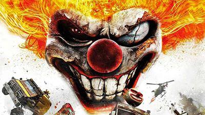 """Marvel-Star vs. Killer-Clown in der Postapokalypse: Hauptrolle in verrückter Videospieladaption """"Twisted Metal"""" besetzt"""