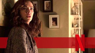 """In 2 Tagen auf Netflix: """"Spuk in Hill House""""-Macher warnt seine Fans jetzt schon vor neuer Horror-Serie"""