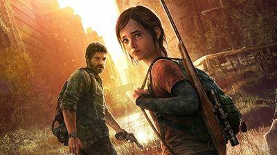 """""""The Last Of Us"""" ist das unnötigste Mega-Serienprojekt seit Langem – die neueste Ankündigung bestätigt das"""