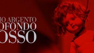 """Romero inszeniert Remake von Argentos """"Rosso"""""""