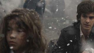 """""""Red Riding"""": Ridley Scott und Jamie Vanderbilt fassen den Yorkshire Ripper"""