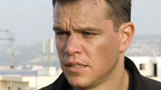 """Bourne""-Reihe: Matt Damon tritt heftig gegen Drehbuchautor Tony Gilroy nach"