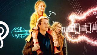 Die 7 magischsten Musikmomente in den Filmen von Cameron Crowe