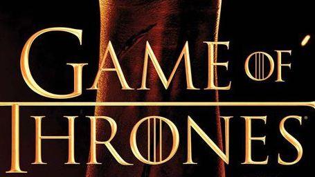 """Creative Arts Emmys: """"Game of Thrones"""" erobert eisernen Thron mit sechs Trophäen"""