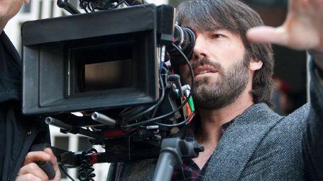DGA-Awards: Nominierungen für Affleck, Spielberg, Lee und Bigelow – Tarantino nicht dabei