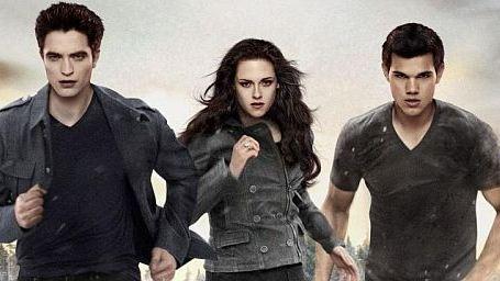 "Goldene Himbeere 2013: Das ""Twilight""-Finale dominiert die Anti-Oscar-Verleihung"
