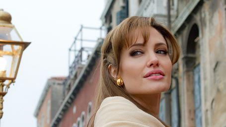 Ehrenoscars für Angelina Jolie, Angela Lansbury, Piero Tosi und Steve Martin