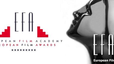 """26. Europäischer Filmpreis: Das sind die Nominierten in der Kategorie """"Dokumentarfilm"""""""
