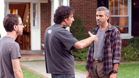 """Joel und Ethan Coen planen als nächstes die Komödie """"Hail Caesar"""" mit George Clooney"""