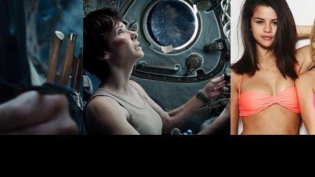 2013: Die Toplisten der FILMSTARTS-Redakteure