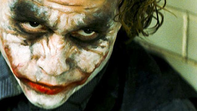 20 Szenendiebe, die die Hauptdarsteller in den Schatten stellen