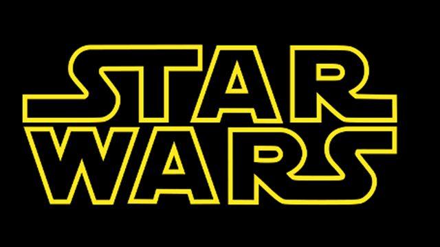 """""""Star Wars 7"""": John Williams' neuer Soundtrack wird eine Hommage an die alte Trilogie"""