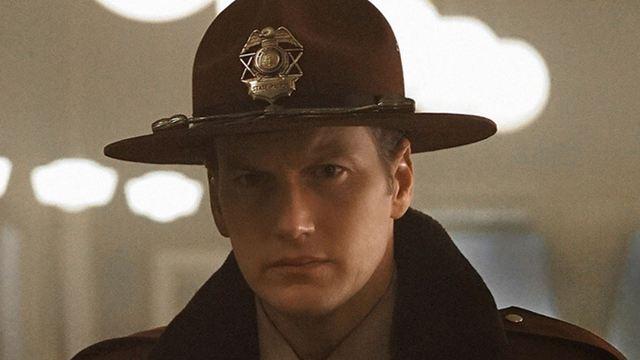 """""""Fargo"""": Zweite Staffel der gefeierten Thrillerserie ab heute bei Netflix Deutschland"""