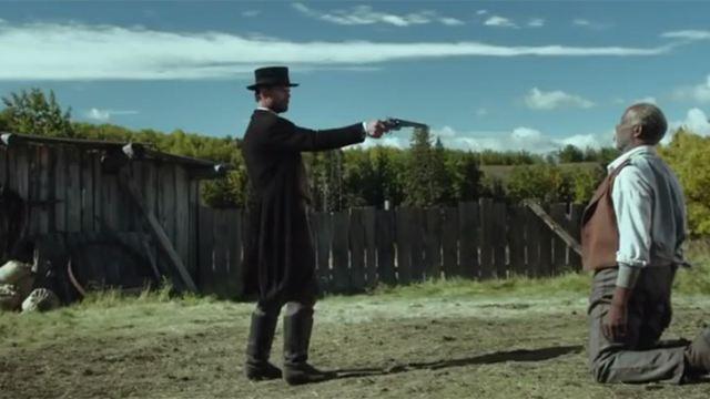 """""""Diablo"""": Erster Trailer zum Western mit Scott Eastwood, Walton Goggins und Danny Glover"""