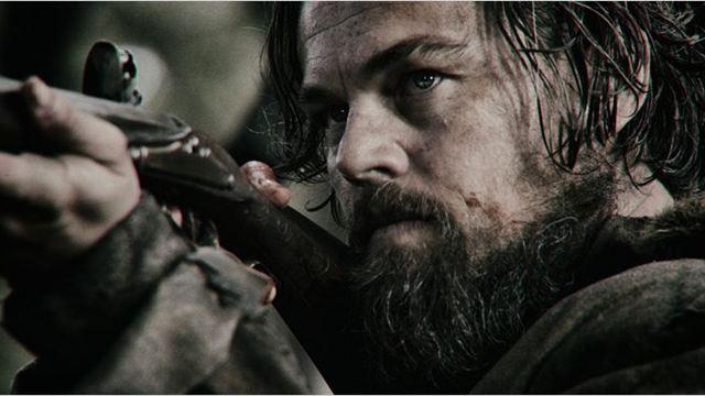 Oscar-Gewinn von Leonardo DiCaprio bricht Twitter-Rekord