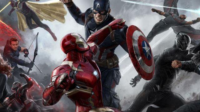 """""""The Avengers""""-Komponist Alan Silvestri schreibt Musik zu beiden """"Infinity War""""-Filmen"""