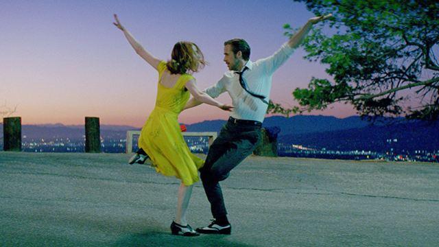 """""""La La Land"""": Neuer Film von """"Whiplash""""-Regisseur Damien Chazelle eröffnet Filmfestspiele von Venedig"""