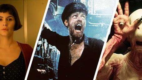 Die 30 erfolgreichsten nicht-englischspachigen Filme aller Zeiten