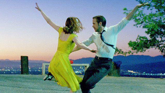 "Oscar-Top-Favorit: ""La La Land"" räumt bei den Critics Choice Awards ab, weitere Preise für ""Deadpool"" und ""Suicide Squad"""