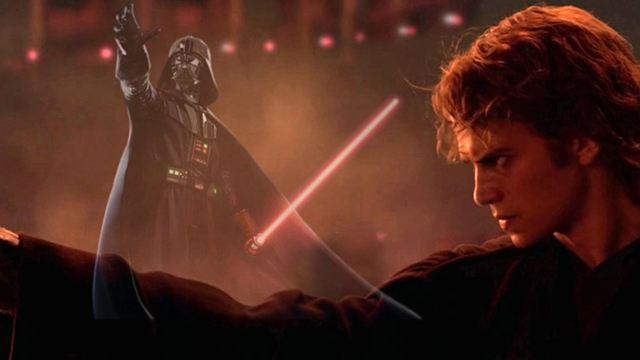 """Was macht eigentlich… """"Anakin Skywalker""""-Darsteller Hayden Christensen (""""Star Wars"""")?"""